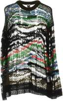 M Missoni Sweaters - Item 39734111