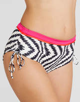 Fantasie Montego Bay Adjustable Short Brief