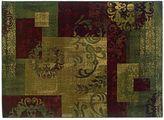 "Oriental weavers tybee geometric scroll rug - 1'10"" x 2'10"""