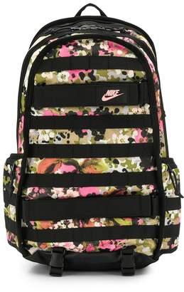 Nike RPM printed backpack