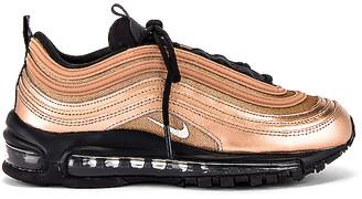 Nike 97 HS Sneaker
