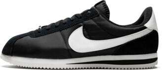 Nike Cortez Basic Nylon Shoes - Size 7.5