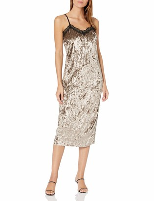 LIRA Women's Eclipse Dress