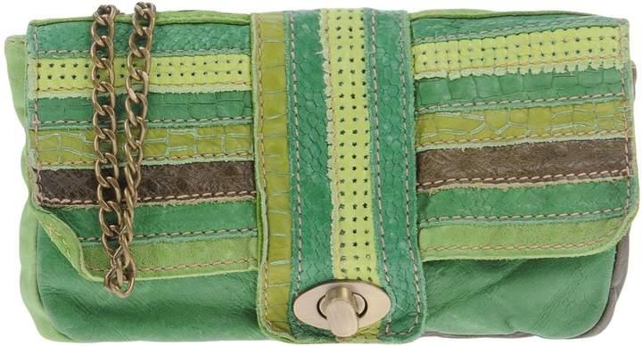 Caterina Lucchi Cross-body bags - Item 45362950