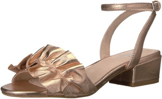 Shellys Women's Deianira Dress Sandal