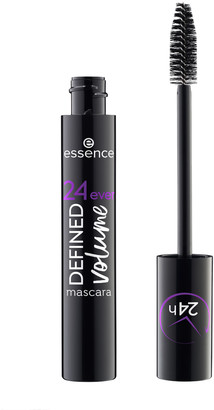 Essence 24Ever Defined Volume Mascara 12Ml
