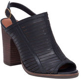 Lucky Brand Lialor Leather Sandals