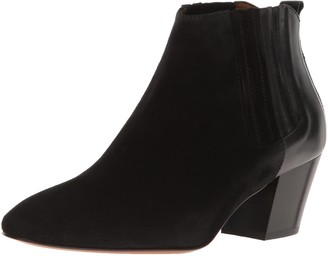Aquatalia Women's Finley Ankle Bootie