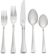 "Zwilling J.A. Henckels J.A. Angelico"" 45 Piece Flatware Set"