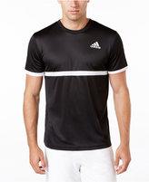 adidas Men's Court ClimaLite Tennis T-Shirt