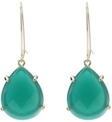 Kendra Scott Allison Earrings