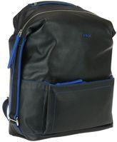 Furla Large Icaro Backpack