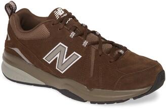 New Balance 608v5 Sneaker