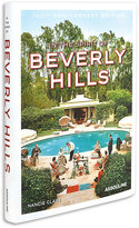 Assouline In The Spirit Of Beverly Hills: 100th Anniversary Edition