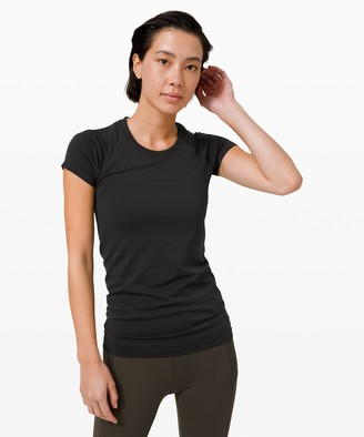 Lululemon Swiftly Tech Short Sleeve 2.0