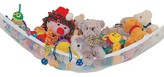 Dream Baby Dreambaby Toy Storage Hammock with Bonus Chain