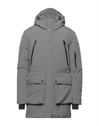 Invicta Coats
