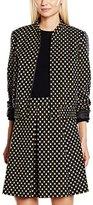 Strenesse Women's Jacket Indoor Jenny Blazer