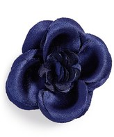 hook + ALBERT Men's Buttercup Lapel Flower