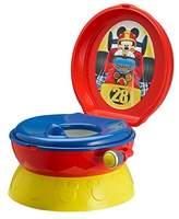 Tomy Infant Nocniczek Mickey Y9909