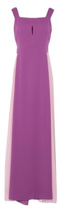 Couture HH Long dress