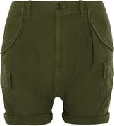 Nlst Cotton shorts