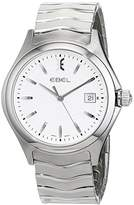 Ebel Mens Watch 1216201
