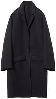 Nili Lotan Mercer Coat