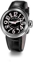 Locman Women's Watch 34000BKWHP0PSK