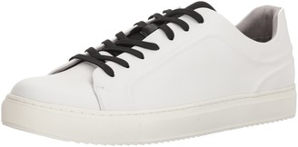 Kenneth Cole New York Men's Elite Sneaker B