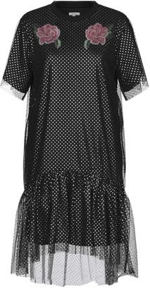 Manoush Short dresses - Item 34980788NG