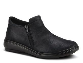 Spring Step Flexus by Fabric Boots - Pugsie