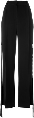 Givenchy Pleated Tailored Trousers