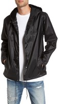 Imperial Motion Men's Nct Vulcan Coach's Jacket