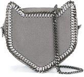 Stella McCartney 'Falabella' cat crossbody bag
