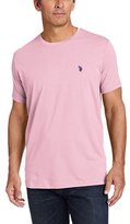 U.S. Polo Assn. Men's T-Shirt