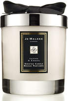 Jo Malone Incense & Embers Scented Candle, 7 oz