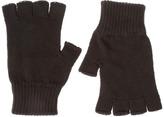Asos Fingerless Gloves