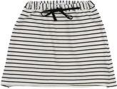 Babe & Tess Skirts - Item 35368326