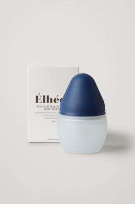 Cos Elhee Natural Baby Bottle
