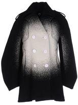 Anrealage Coat