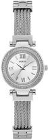 GUESS W1009L1 Mini Soho Watch