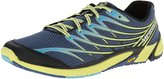 Merrell Men's Bare Access 4 Hiking Shoes