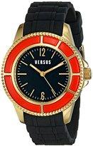 Versus Men's Watch SGM120014