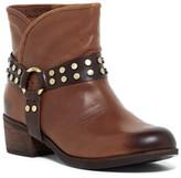 UGG Darling Harness Boot