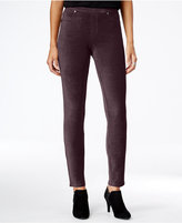 Style&Co. Style & Co. Petite Corduroy Leggings, Only at Macy's