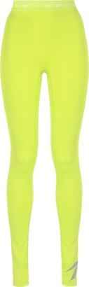 Reebok x Victoria Beckham Leggings