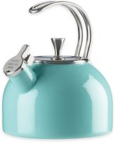 Kate Spade All in Good Taste 2.5 qt. Tea Kettle