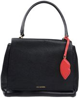 Lulu Guinness Handbags - Item 45370047
