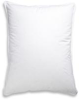 Belle Epoque Cirrus Down Pillow (Soft)